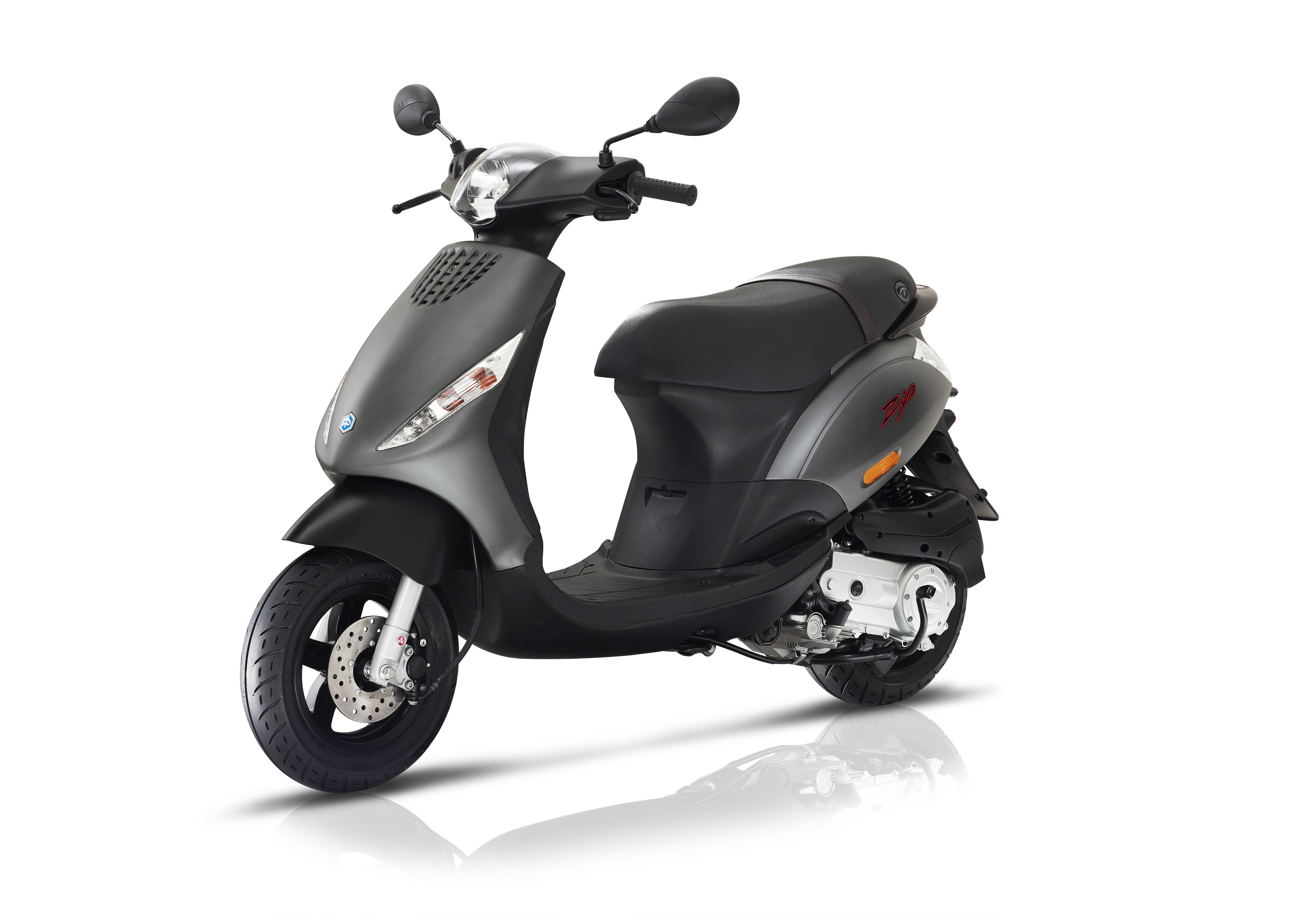 scooter piaggio zip 50 4t urban moto. Black Bedroom Furniture Sets. Home Design Ideas